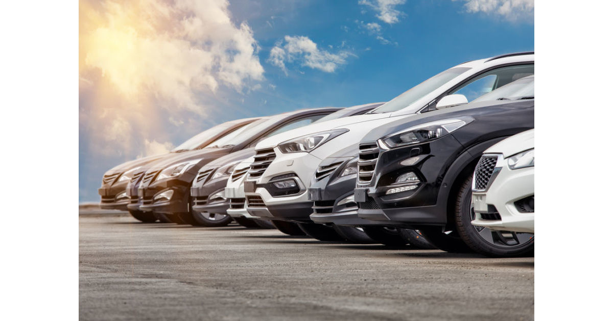 What's the difference between flexi hire and contract hire?