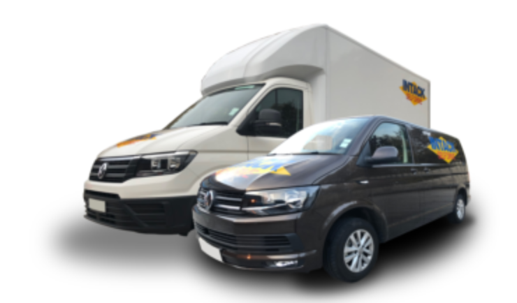 Key factors in building a business fleet (and how flexi hire can help)