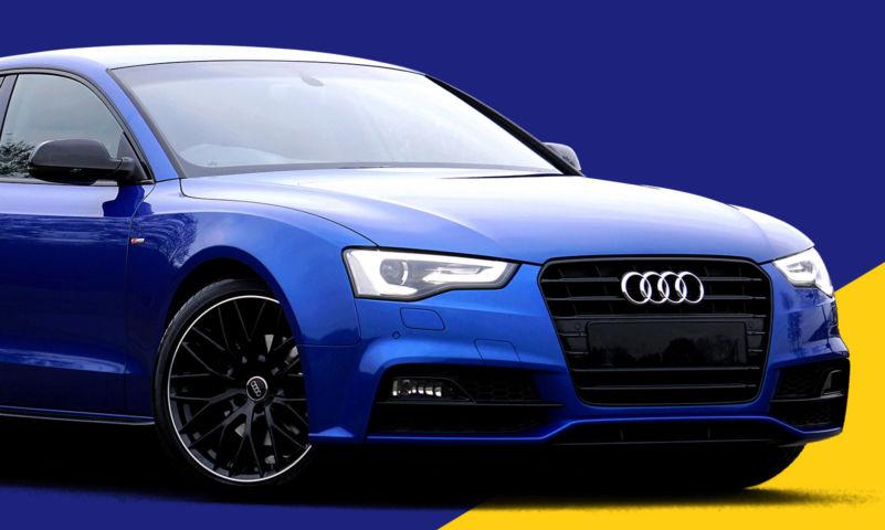 Van Hire | Car Hire | Vehicle Rentals Blackburn | Intack ...