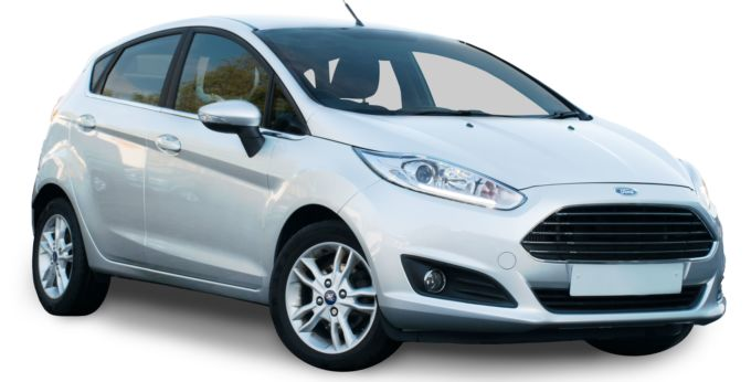Small Car Flexi Hire